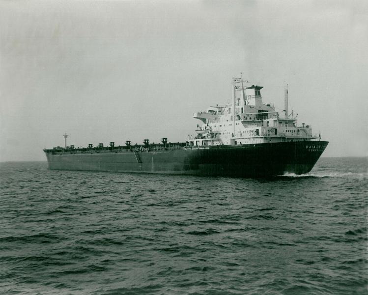 Imagini pentru santier naval imagini